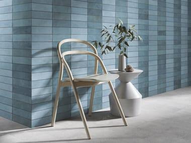 Indoor ceramic wall tiles SAHN