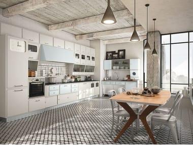 Arredamento Anni 50 Americano : Cucine stile anni 50 archiproducts