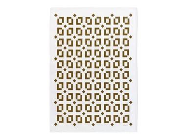 Cotton dishcloth SAINT NICHOLAS | Dishcloth