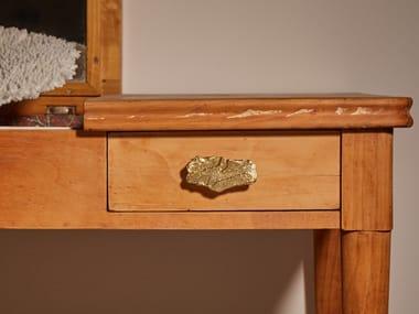 Brass Furniture knob SAMBUCO | Furniture knob
