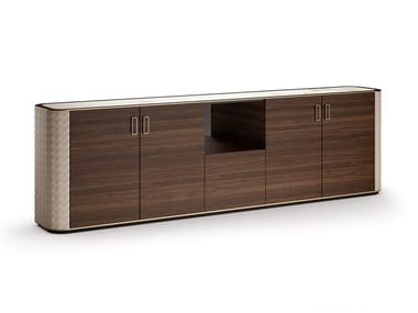 Madia in legno SAN MARCO | Madia
