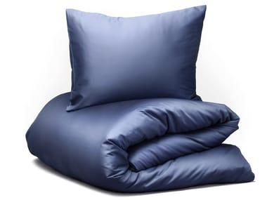 Bedding set SATIN PURE | Bedding set