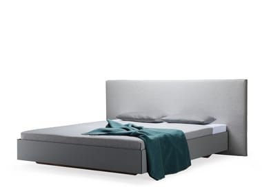 HPL bed double bed SC29 | HPL bed