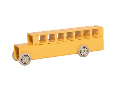 Game SCHOOL BUS