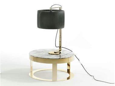 Lampada da tavolo SCOTT LAMP | Lampada da tavolo