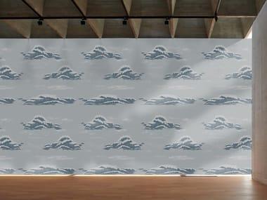 Revestimento de parede / Papel de parede SEA