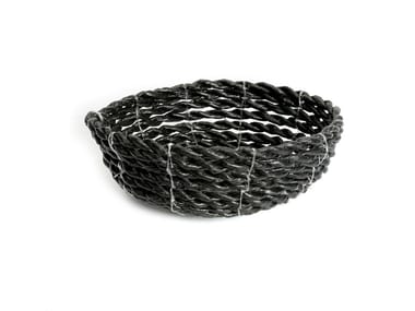 Seagrass serving bowl SEAGRASS   Serving bowl