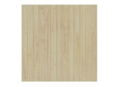 Frangivista in legno SERENA