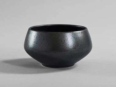 Ciotola in ceramica NATIVE | Ciotola