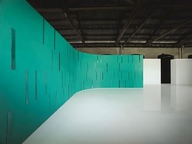 Luce wall tiles SETTEOTTAVI