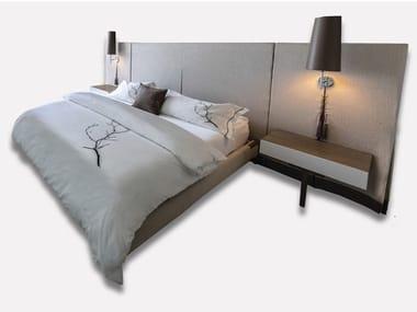 Кровать SHANGHAI IMPERIAL