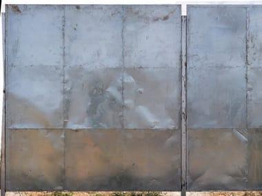 Wallpaper SHEET