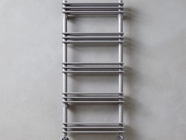 Carbon steel towel warmer SHELF 35