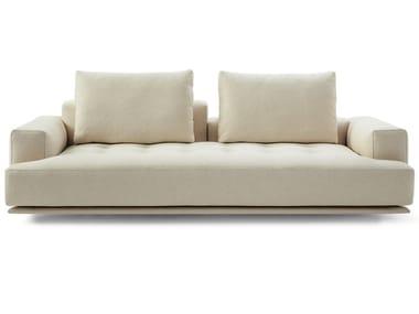 Fabric sofa SHIKI | Sofa