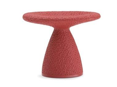 Polyethylene stool SHITAKE