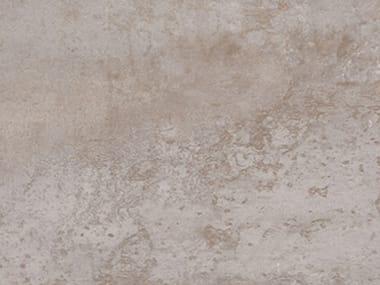Wall tiles with metal effect SHINE ALUMINIO