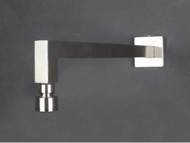 Wall-mounted stainless steel shower arm 2200101/2   Shower arm