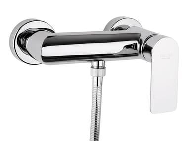 Single handle shower mixer FREEDOM   Shower mixer