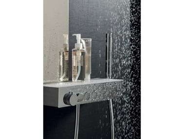 Thermostatic shower mixer ICON | Shower mixer