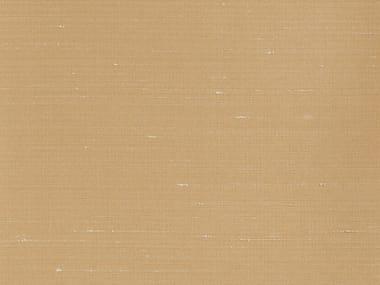 Trevira® CS wallpaper / fabric SIBILLA | Wallpaper