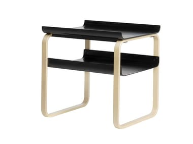 Plywood coffee table SIDE TABLE 915 | Coffee table