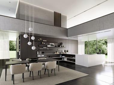 Mobili cucina e complementi | Cucina | Archiproducts