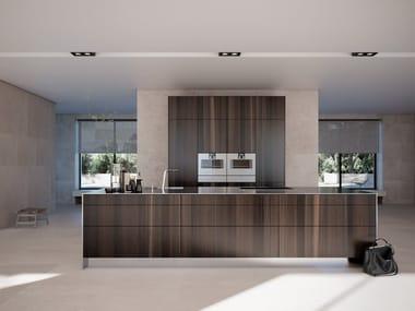 Kitchen SieMatic PURE - SE 4004 H