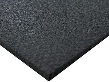 Impact insulation system SILENT PAD E