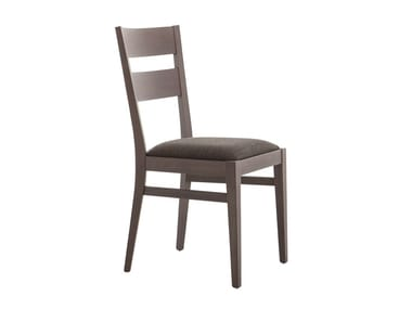 Beech chair SILLA 472A.i1