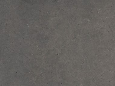 Porcelain stoneware wall/floor tiles with stone effect SILVER GRAIN SILVER