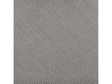 Pavimento/rivestimento in gres porcellanato per interni ed esterni SILVER STONE | SILVER RIGA DIAGO