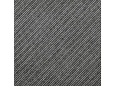 Pavimento/rivestimento in gres porcellanato per interni ed esterni SILVER STONE | GRAPHITE RIGA DIAGO
