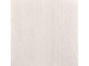 Pavimento/rivestimento in gres porcellanato per interni ed esterni SILVER STONE | IVORY RIGA DRITTA