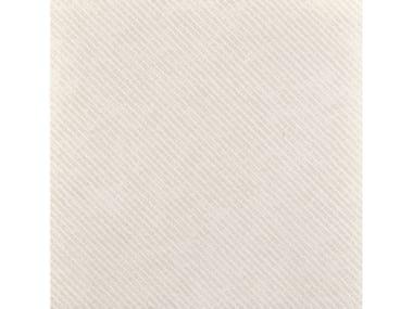 Pavimento/rivestimento in gres porcellanato per interni ed esterni SILVER STONE | IVORY RIGA DIAGO