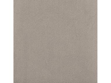 Pavimento/rivestimento in gres porcellanato per interni ed esterni SILVER STONE | GREIGE LISCIO
