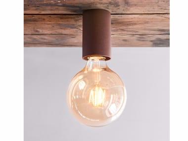 Lampada da soffitto a LED SIMPLE
