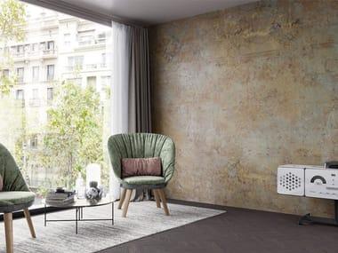 Nonwoven wallpaper SINBAD