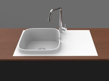 Single Sinks | Archiproducts