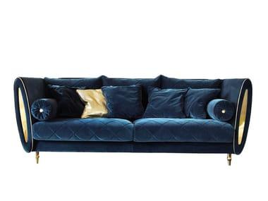 Sofa Klassisch sofas klassischer stil archiproducts