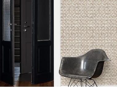 Motif nonwoven wallpaper SIT-IN TS