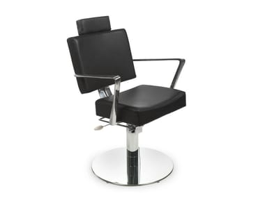 Hairdresser chair SKERAIOTIS