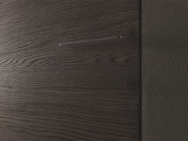 Door handle SKIN