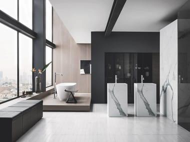 Bathroom furniture set SKY 176