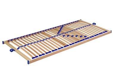 slatted adjustable bed base slatted bed base