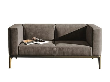 image related SLIM | 2 seater sofa