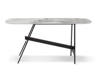 コンソールテーブル SLOT | コンソールテーブル