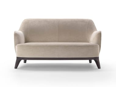 Small sofa LYSANDRE | Small sofa