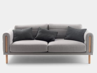 Fabric sofa ABRIC | Sofa