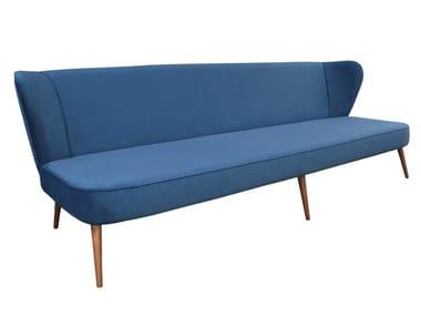 Fabric sofa GRACE | Sofa