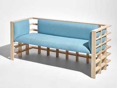 Sofa MOCHI | Sofa
